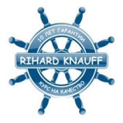 Rihard Knauff