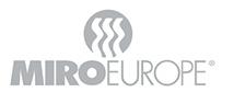 MiroEurope
