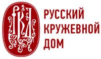 Русский кружевной дом