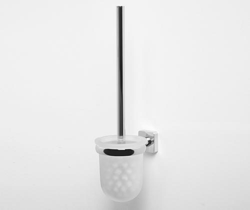 Ершик подвесной WasserKRAFT Lippe K-6527