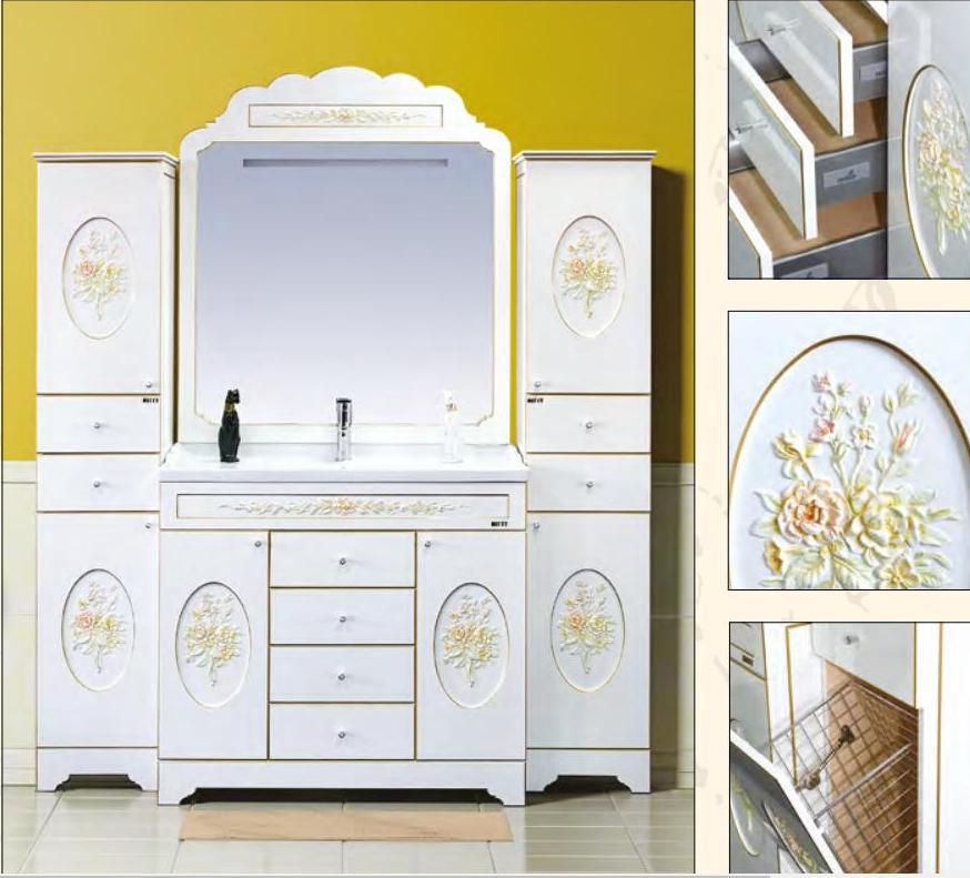 объект мебель для ванны мисти официальный сайт отопление Хабаровске