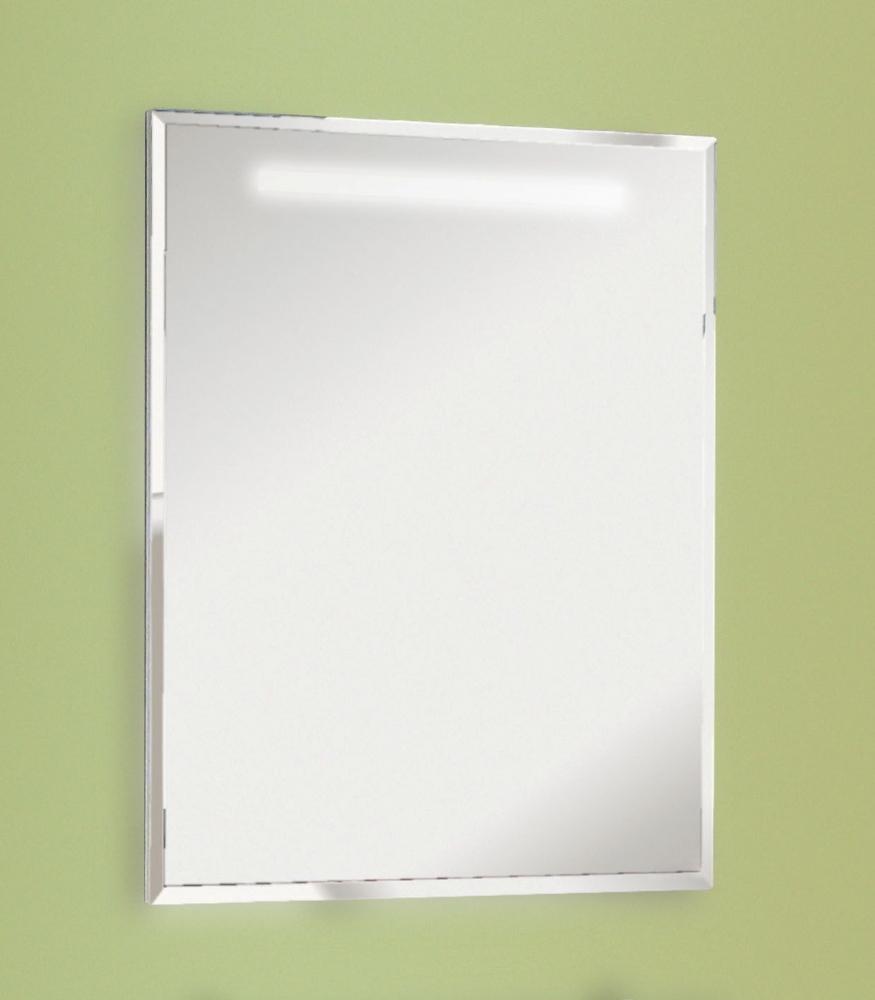 Зеркало Акватон Оптима 65, 1A127002OP010