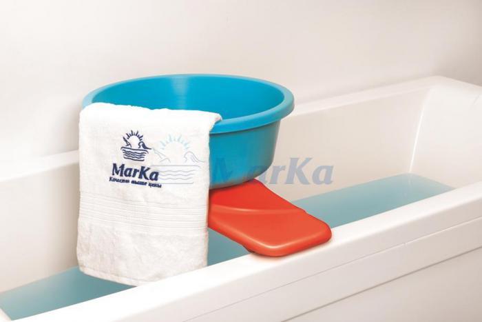 Сиденье на ванну 1MarKa