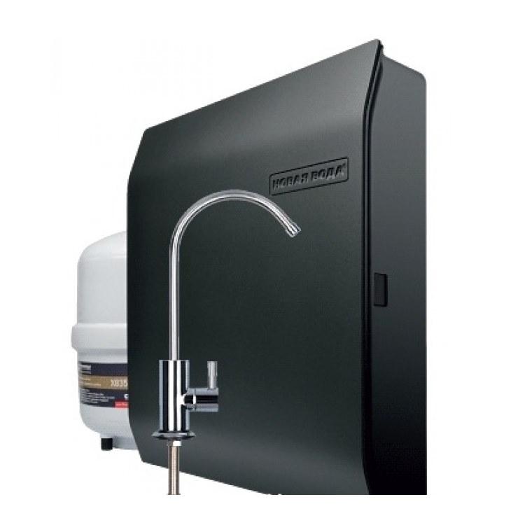 Фильтр для воды Prio Expert Osmos MO510