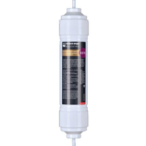 Картридж ультрафильтрации Prio K878 для фильтров Expert