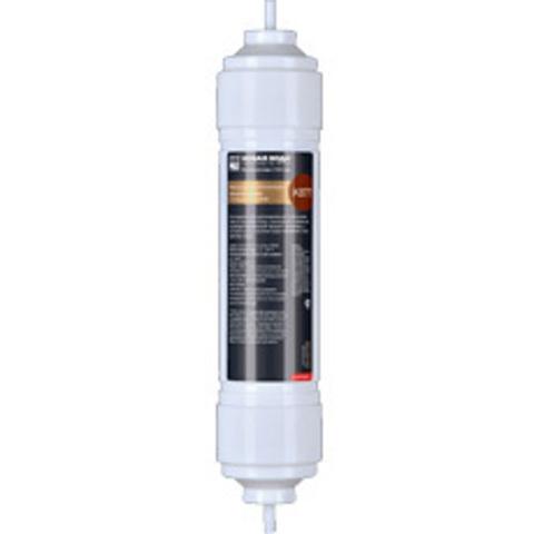 Картридж обезжелезивающий Prio K877 для фильтров Expert