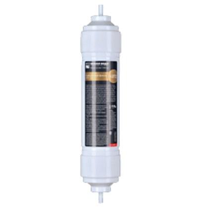 Картридж сорбционный Prio K872 для фильтров Expert