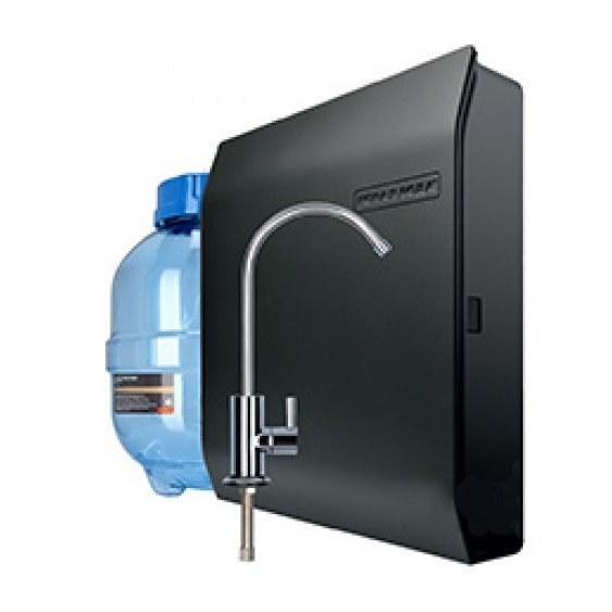 Фильтр для воды Prio Expert Osmos MO520