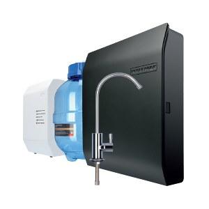Фильтр для воды Prio Expert Osmos MO600