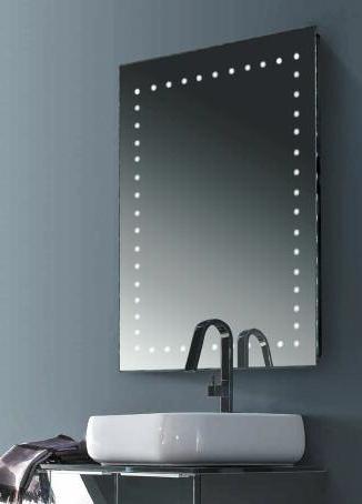 Зеркало Sanvit Аквариус SV6080 zsv6080