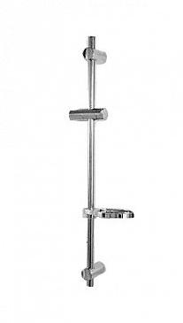 Штанга для душа Bravat D150CP (SB033101_D)