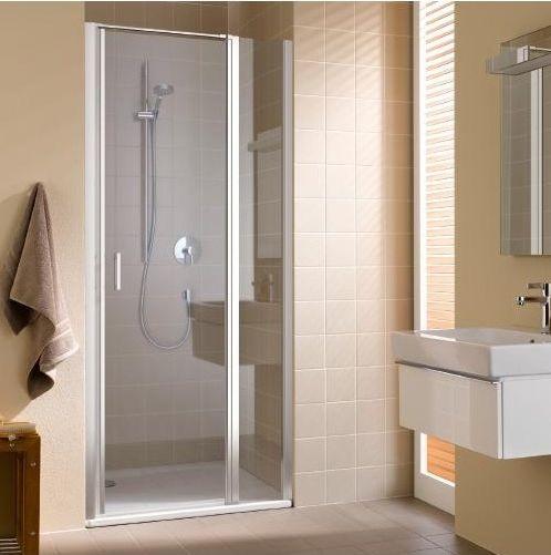 Душевая дверь Kermi Cada XS CK 1G L/R 09020 VPK 90*200 см