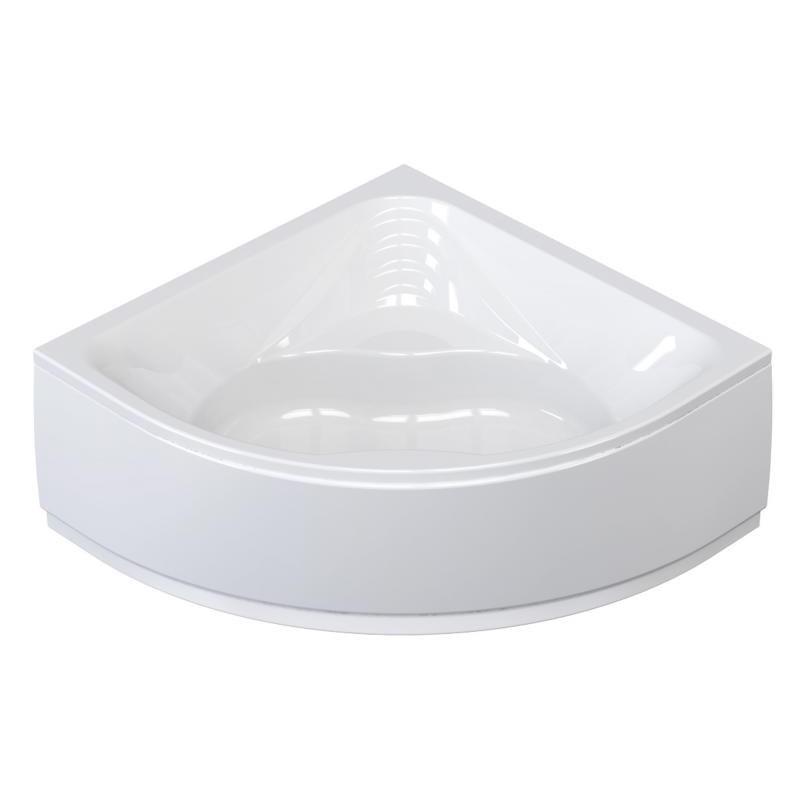 Ванна акриловая Cezares CETINA-140-140-41 140*140 см