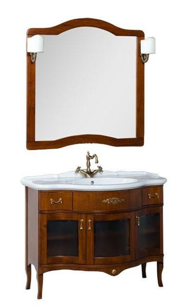 Комплект мебели Iside Aretusa 110 00178567
