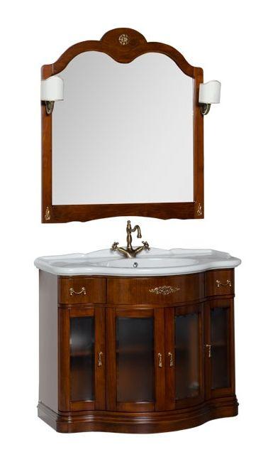 Комплект мебели Iside Dafne 110 00178566