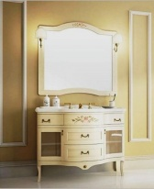 Комплект мебели Iside Osiride 110 00186985