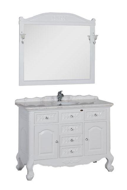 Комплект мебели Demax Неаполь 120 00171643