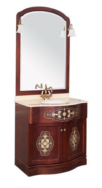 Комплект мебели Demax Париж 85 00172016