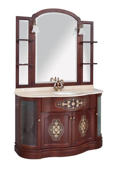 Комплект мебели Demax Париж 135 00172018