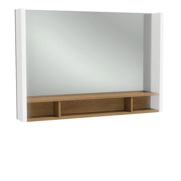 Зеркало Jacob Delafon Terrace EB1182-NF 100 см