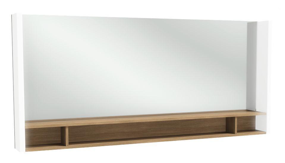 Зеркало Jacob Delafon Terrace EB1184-NF 150 см