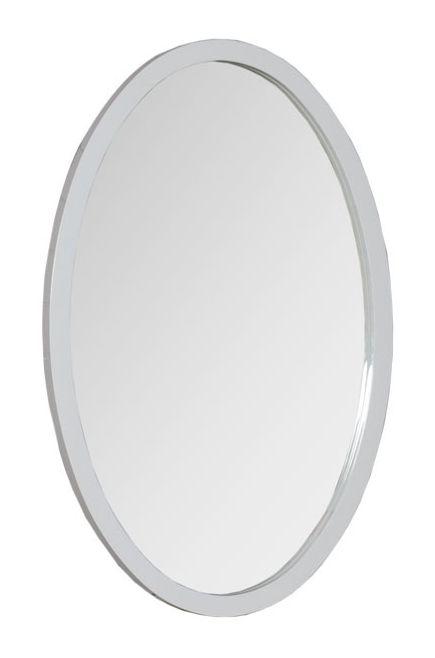 Зеркало Aquanet Опера/Сопрано 70