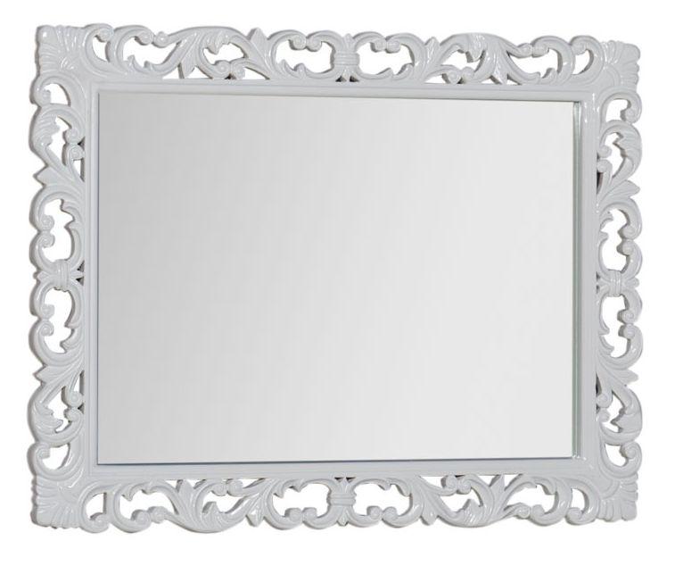 Зеркало Demax Сорбонна 110 TK15, 00181591