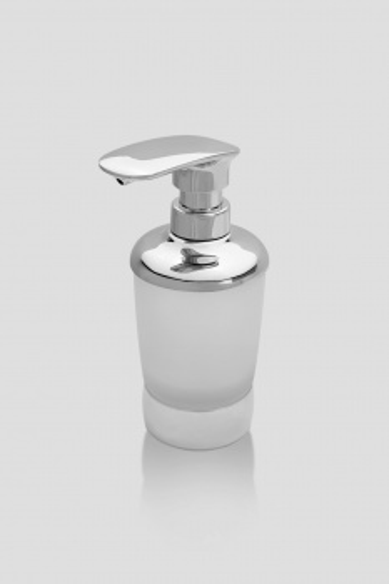 Дозатор жидкого мыла Am.Pm Sensation A3031900
