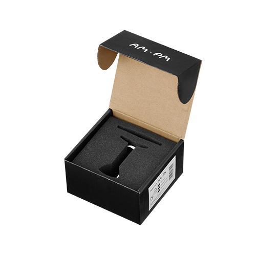 Крючок для халата Am.Pm Sensation A3035800 VSTV