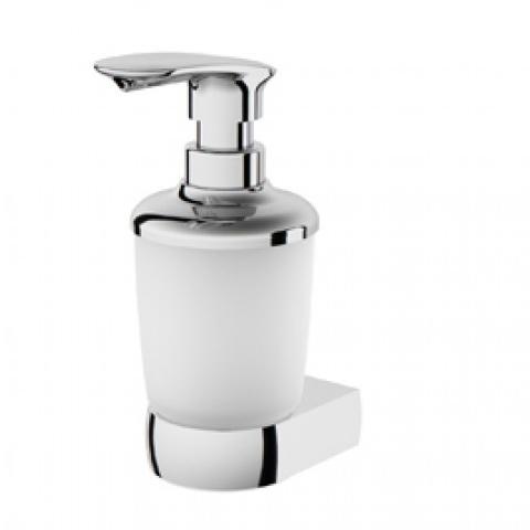 Дозатор жидкого мыла Am.Pm Sensation A3036900