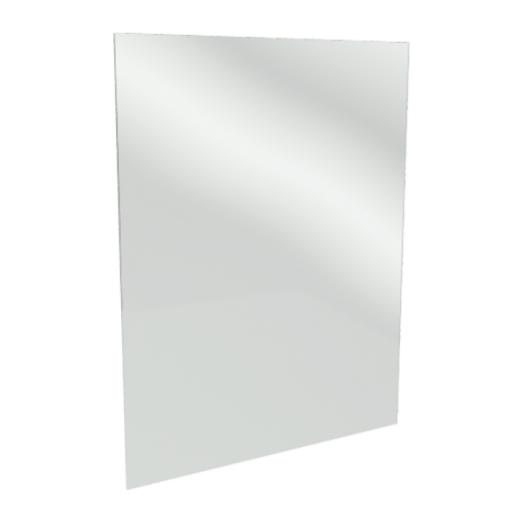 Зеркало для ванной Jacob Delafon Structura 79х2х107,2, EB1209-NF