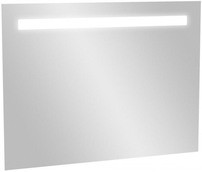 Зеркало Jacob Delafon EB1414-NF, с подсветкой, 90*65 см