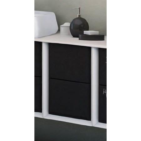 Шкафчик подвесной Cezares Bellagio 54718 35 см