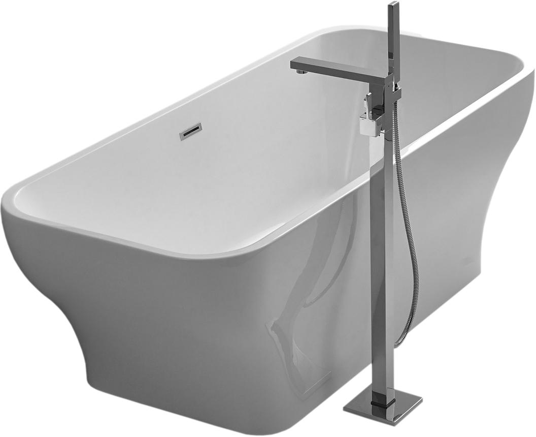 Ванна акриловая BelBagno BB73-1700