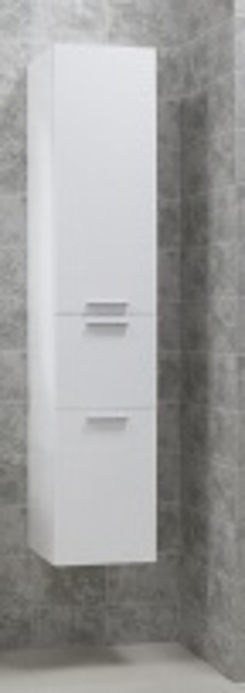 Шкаф-колонна Акватон Инди, 1A188603ND010