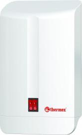Водонагреватель Thermex Prime Tip 500 (combi) проточный