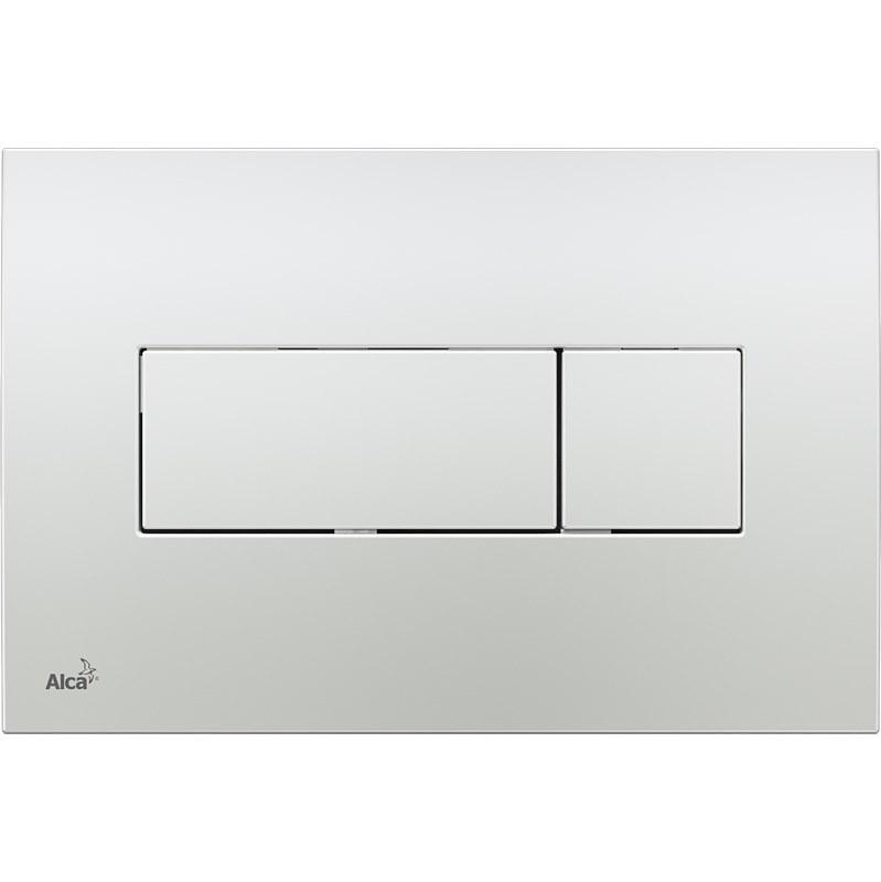 Клавиша смыва Alca Plast M371
