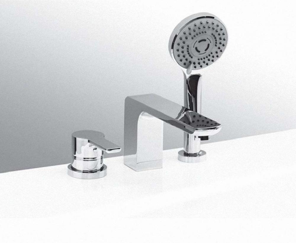 Смеситель Vega Mood для ванны 91A3015022