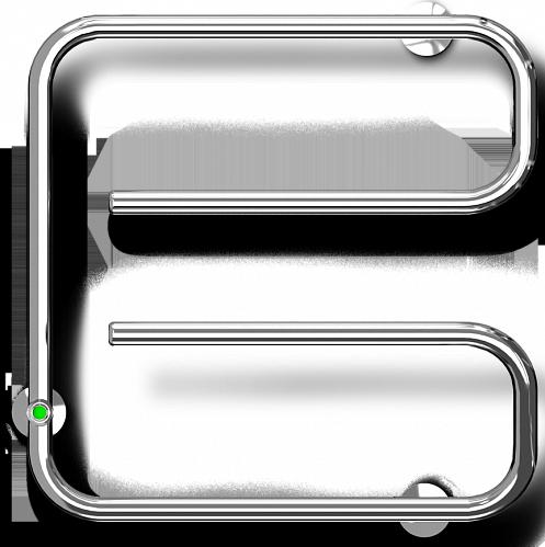 Полотенцесушитель Теплолюкс Sahara 430505000001, 50 x 50 см