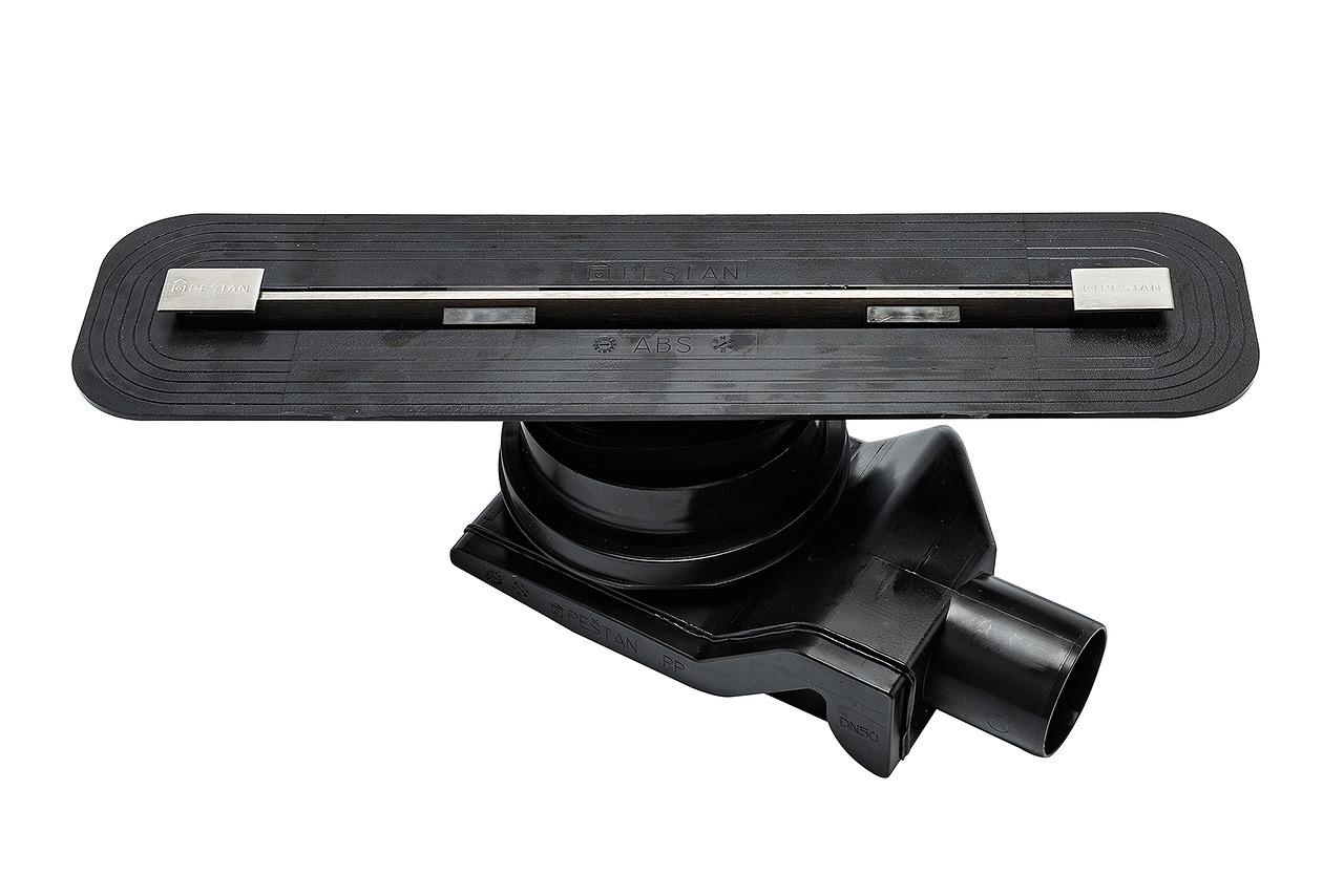 Душевой лоток  Pestan Confluo Premium Slim Line 300 13100030