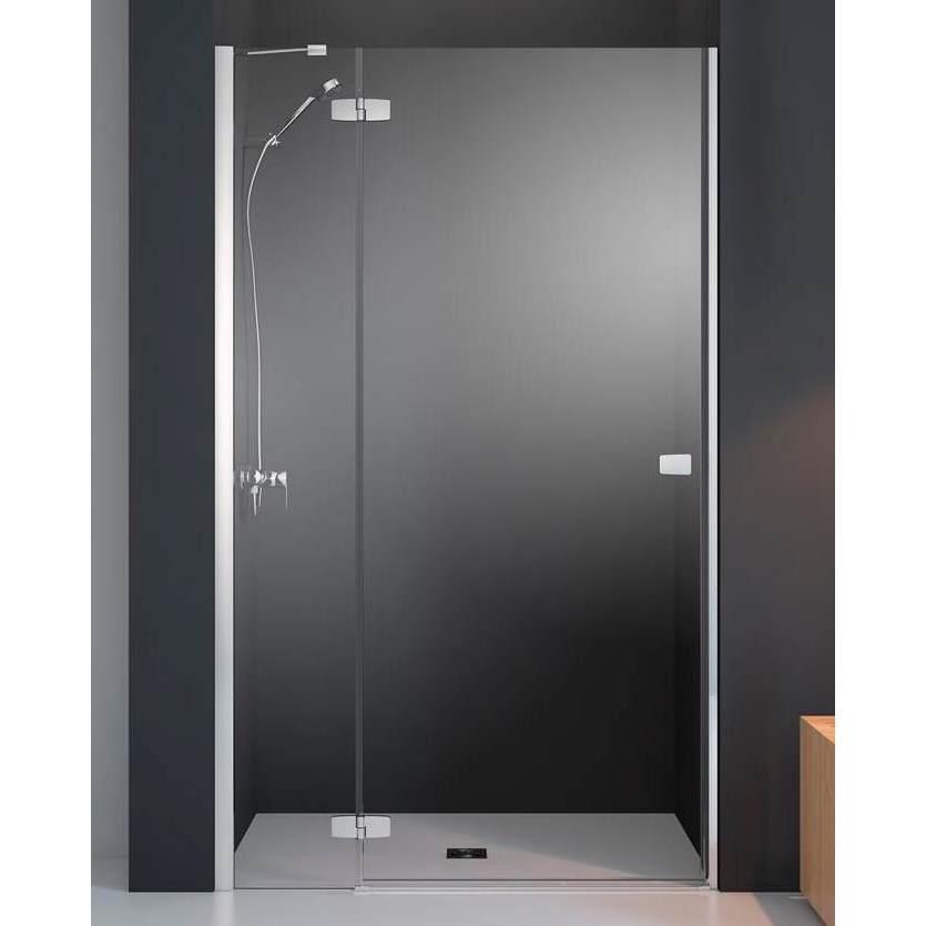 Душевая дверь Radaway Fuenta New DWJ 90 384013-01-01