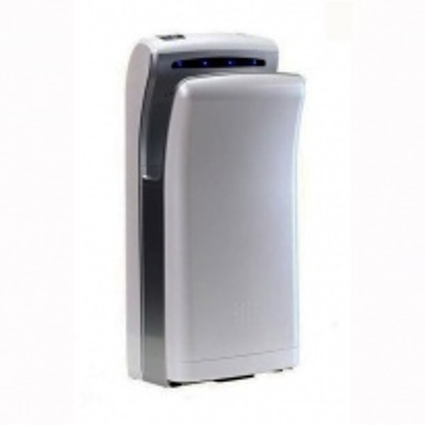 Сушилка для рук Electrolux EHDA/HPF-1200W высокоскоростная