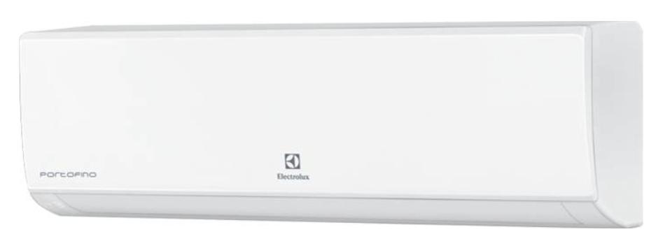 Кондиционер Electrolux Portofino EACS-12HP/N3
