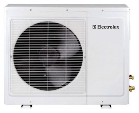 Кондиционер Electrolux Portofino EACS-24HP/N3