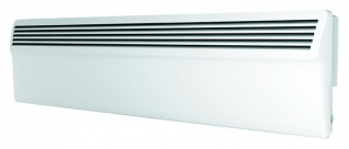 Электрический конвектор Electrolux Air Plinth ECH/AG-1000 PE