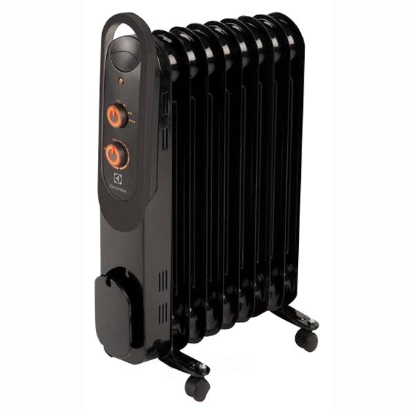 Масляный радиатор Electrolux Sphere EOH/M-4209 9 секций
