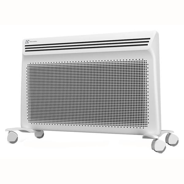 Инфракрасный обогреватель Electrolux Air Heat 2 EIH/AG2-1500 E