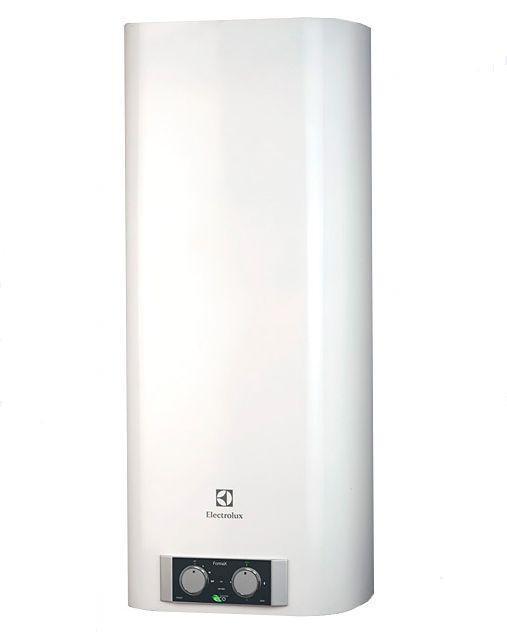 Накопительный водонагреватель Electrolux EWH 100 Formax НС-1026258
