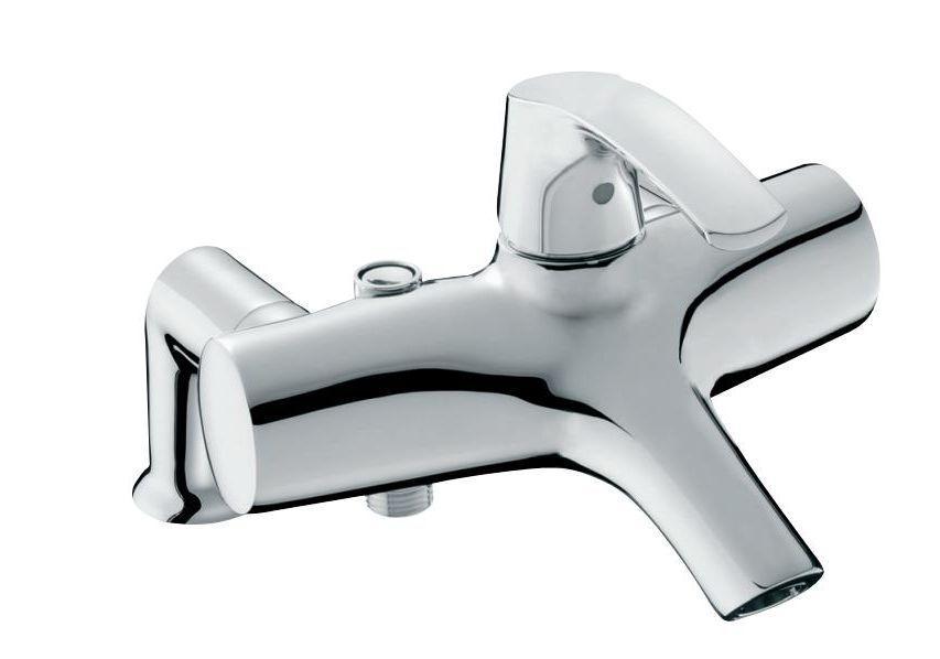 Смеситель Jacob Delafon Symbol E71681-CP для ванны