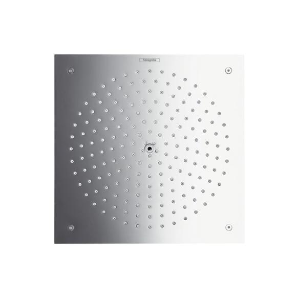 Верхний душ Hansgrohe Raindance Air, 26481000